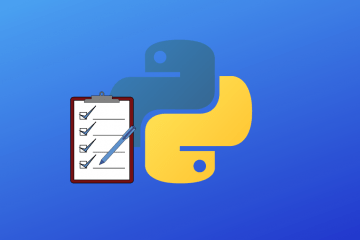 a-simple-guide-to-methods-and-functions-for-python-lists