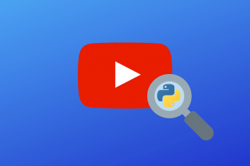 search-for-youtube-videos-using-python-with-6-lines-of-code
