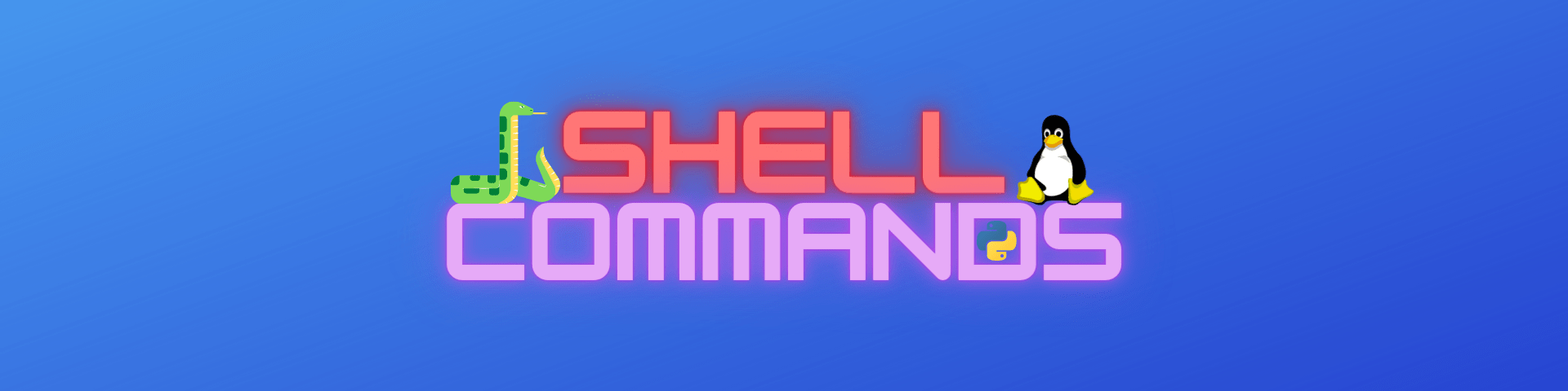 How to Execute a Shell Command in Python [Step by Step]
